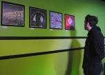 Marist College Lot 5 Art Gallery